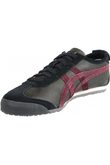 Pantofi sport pentru barbati Onitsuka Tiger Mexico 66 1183A051-251