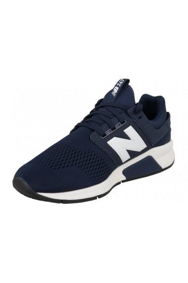Pantofi sport pentru barbati New Balance MS247EN