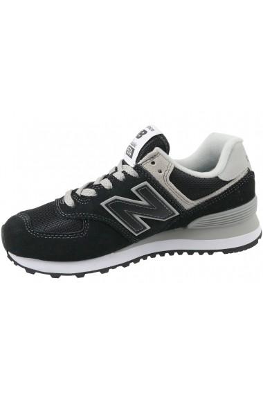 Pantofi sport pentru femei New Balance WL574EB