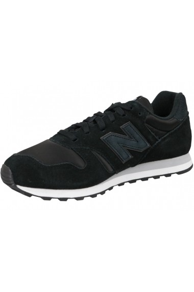 Pantofi sport pentru femei New Balance WL373KSP