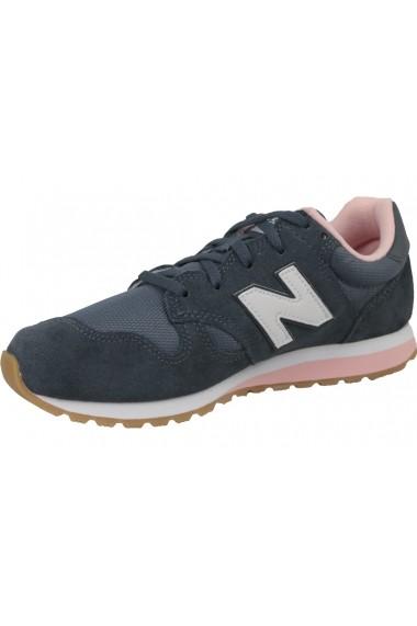 Pantofi sport pentru femei New Balance WL520CH