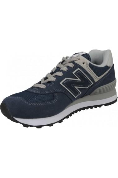 Pantofi sport pentru femei New Balance WL574EN