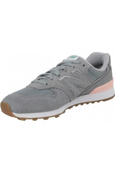Pantofi sport pentru femei New Balance WR996FSB