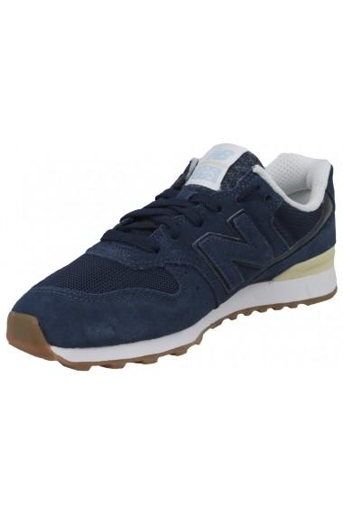 Pantofi sport pentru femei New Balance WR996FSC