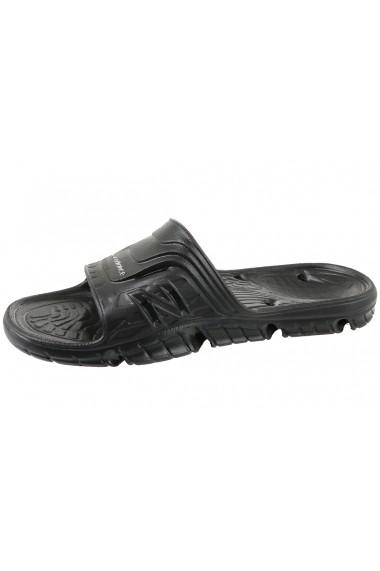 Papuci pentru barbati New Balance SD104BS
