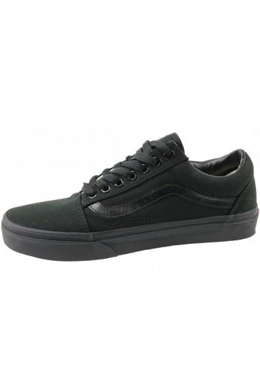 Pantofi sport pentru barbati Vans Old Skool VD3HBKA