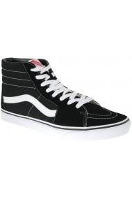 Pantofi sport pentru barbati Vans SK8-Hi VD5IB8C