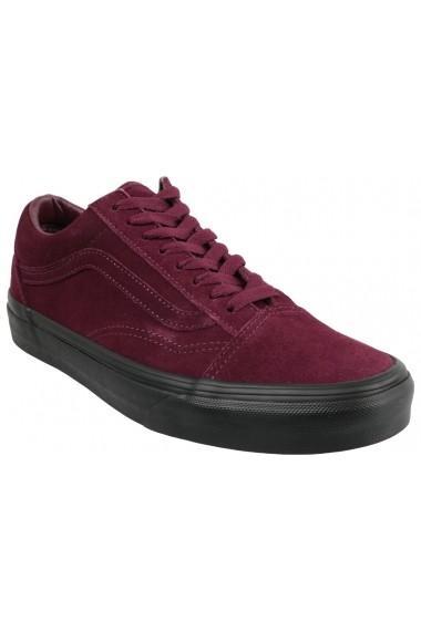 Pantofi sport pentru barbati Vans Old Skool VN0A38G1UA41