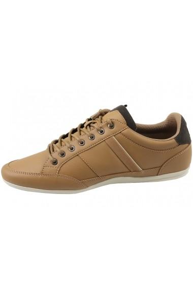 Pantofi sport pentru barbati Lacoste Chaymon 118 2 CAM00122B1