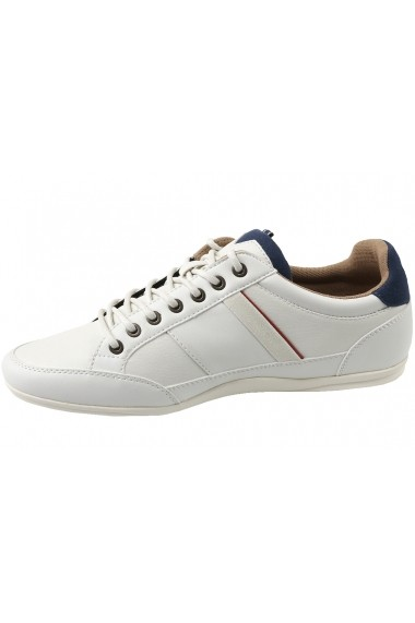 Pantofi sport pentru barbati Lacoste Chaymon 118 2 CAM0012WN1