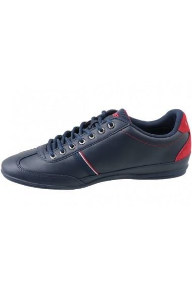 Pantofi sport pentru barbati Lacoste Misano Sport 118 1 CAM0083144