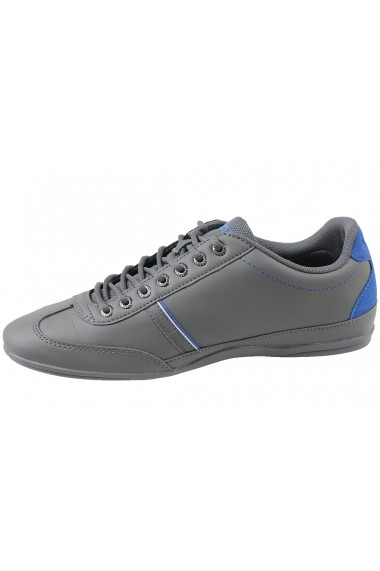 Pantofi sport pentru barbati Lacoste Misano Sport 118 1 CAM00831Z8