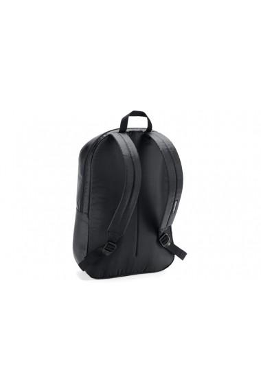 ... Rucsac pentru barbati Under Armour UA Project 5 Backpack 1324024-003 b399d2da6d
