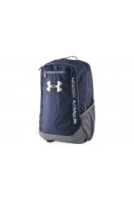 Rucsac pentru barbati Under Armour UA Hustle Backpack LDWR 1273274-410