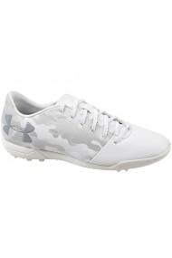 Pantofi sport pentru barbati Under Armour UA Spotlight TF 1289539-100