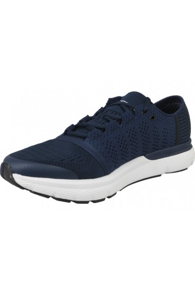 Pantofi sport pentru barbati Under Armour Speedform Gemini Vent 3020661-400