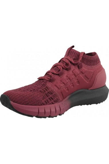 Pantofi sport pentru barbati Under Armour Hovr Phantom NC 3020972-602