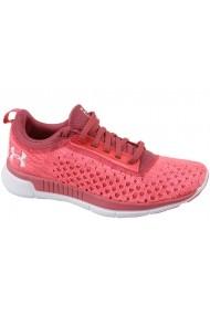 Pantofi sport pentru femei Under Armour UA W Lightning 2 3000103-600