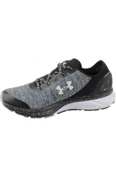 Pantofi sport pentru femei Under Armour UA W Charged Escape 3020005-001