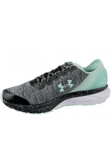 Pantofi sport pentru femei Under Armour UA W Charged Escape 3020005-002