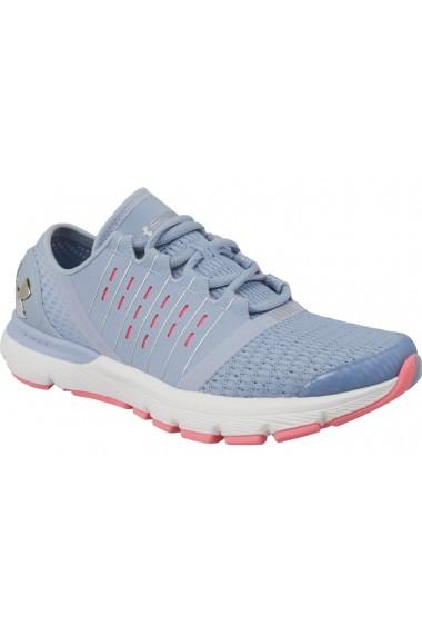 Pantofi sport pentru femei Under Armour W Speedform Europa 1285482-401