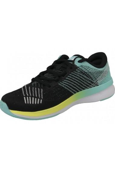 Pantofi sport pentru femei Under Armour W Threadborne Push Tr 1296206-003
