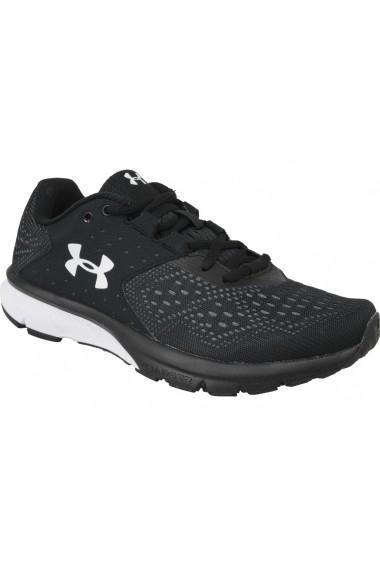 Pantofi sport pentru femei Under Armour W Charged Rebel 1298670-001