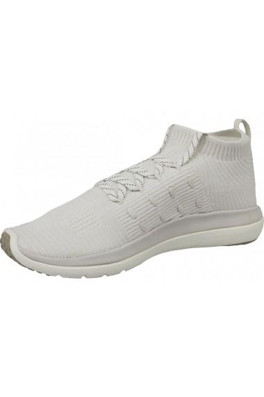 Pantofi sport pentru femei Under Armour W Slingflex Rise 3000096-105