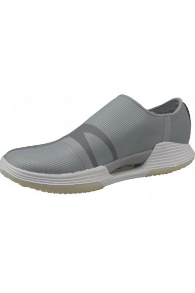 Pantofi sport pentru femei Under Armour W Speedform AMP 2.0 Slip 3000258-100