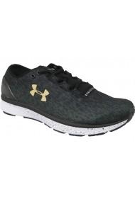 Pantofi sport pentru femei Under Armour W Charged Bandit 3 Ombre 3020120-001