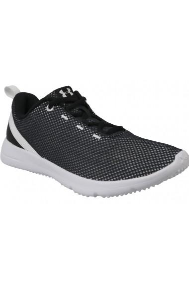 Pantofi sport pentru femei Under Armour W Squad 2 3020149-001