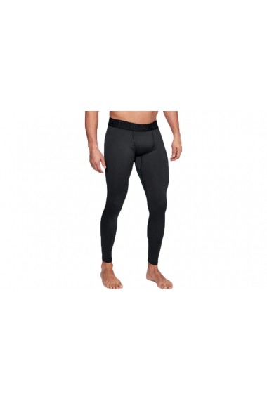 Pantaloni sport pentru barbati Under Armour CG Legging 1320812-001
