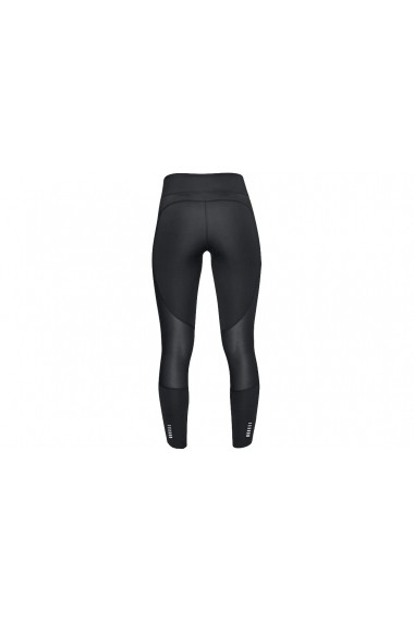 Colanti pentru femei Under Armour Speedpocket Run Crop 1323044-001