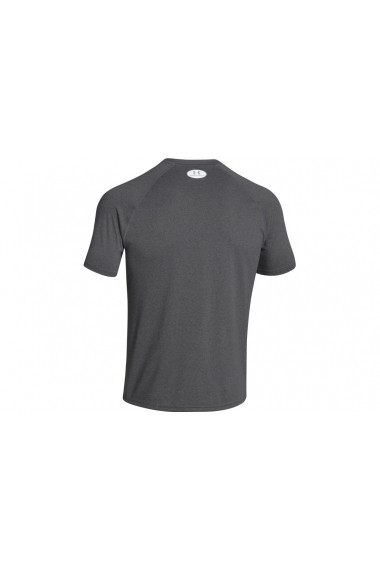 Tricou pentru barbati Under Armour UA Men`s Locker Shortsleeve Tee 1268471-090