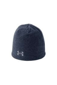 Caciula Under Armour Survivor Fleece Beanie 2.0 1300837-408