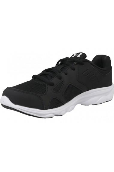 Pantofi sport pentru barbati Under Armour BGS Pace RN 1272292-001