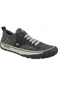 Pantofi sport pentru barbati Caterpillar Neder Canvas P713030