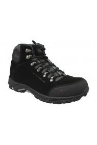Pantofi sport pentru femei Mt Trek Kaukaz II MTJL-18-517-011