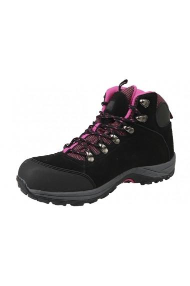Pantofi sport pentru femei Mt Trek Kaukaz II MTJL-18-517-012