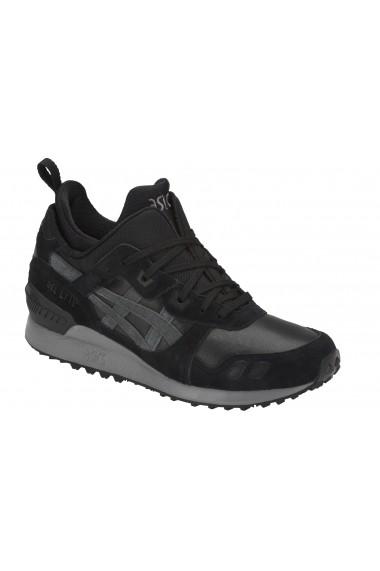 Pantofi sport pentru barbati Asics lifestyle Asics Gel-Lyte MT 1193A035-001
