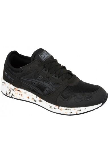 Pantofi sport pentru barbati Asics lifestyle Asics HyperGel-Lyte 1193A074-001