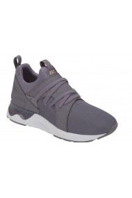 Pantofi sport pentru barbati Asics lifestyle Asics Gel-Lyte V Sanze GS 1194A004-500