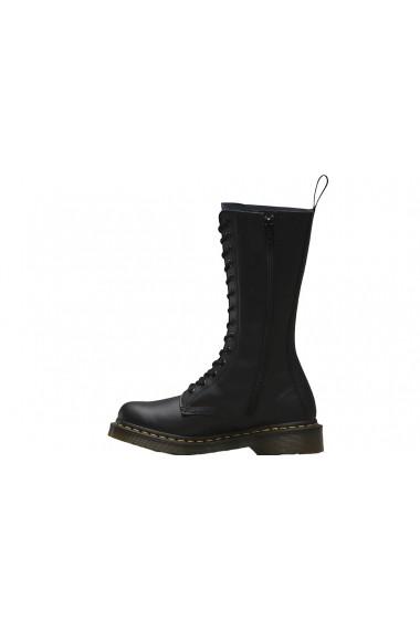 Pantofi sport pentru femei Dr Martens 1914 Vonda 12761001