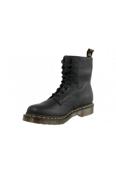 Pantofi sport pentru femei Dr Martens Dr. Martens 1490 Pascal 13512006