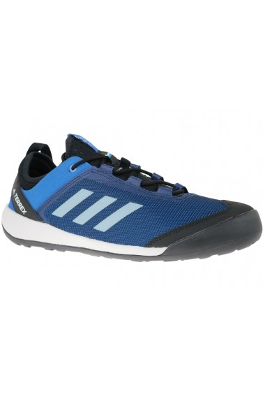 Pantofi sport pentru barbati Adidas Terrex Swift Solo AC7886