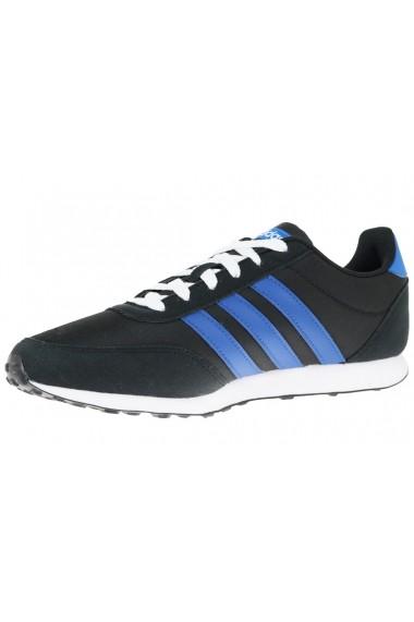 Pantofi sport pentru barbati Adidas V Racer 2.0 DB0429