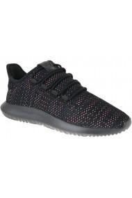 Pantofi sport pentru barbati Adidas Tubular Shadow AQ1091