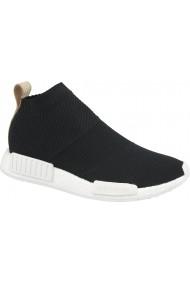 Pantofi sport pentru barbati Adidas NMD CS1 PK AQ0948