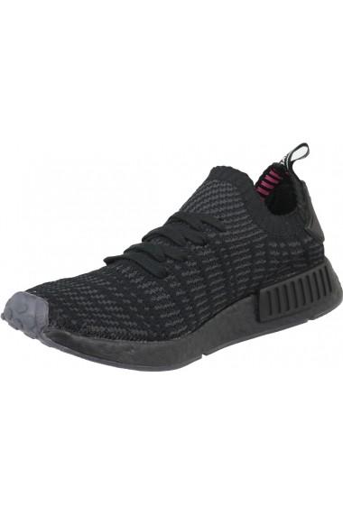 Pantofi sport pentru barbati Adidas NMD R1 STLT PK CQ2391