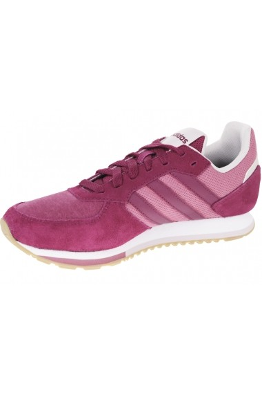 Pantofi sport pentru femei Adidas 8K B43788